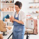 requisitos para crear una tienda virtual en Colombia