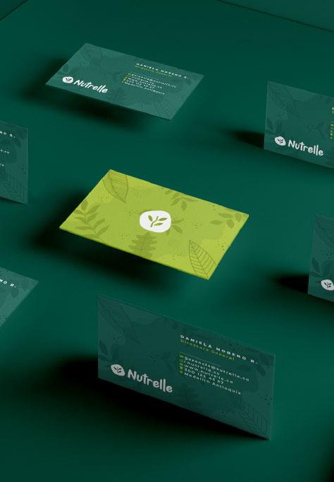 diseno-tarjetas-presentacion