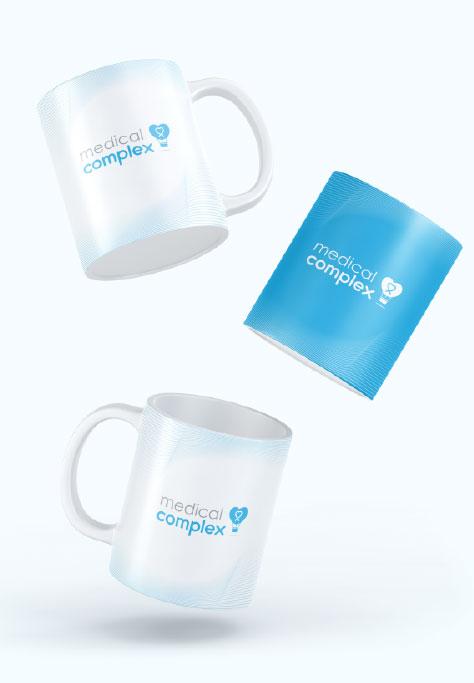 sublimacion-mugs-medellin-sabaneta